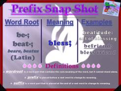 be-beat-prefix-snap-shot
